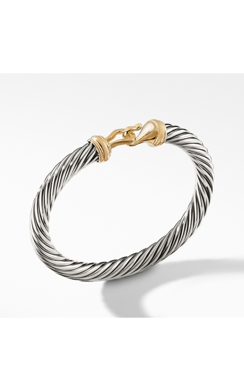 Bracelet with Gold product image