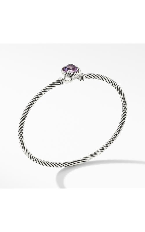 Chatelaine® Bracelet with Amethyst product image