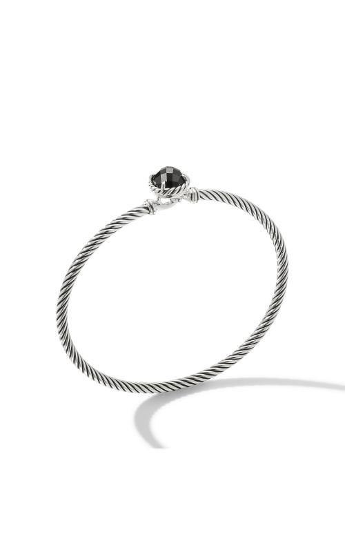 Chatelaine® Bracelet with Black Onyx product image
