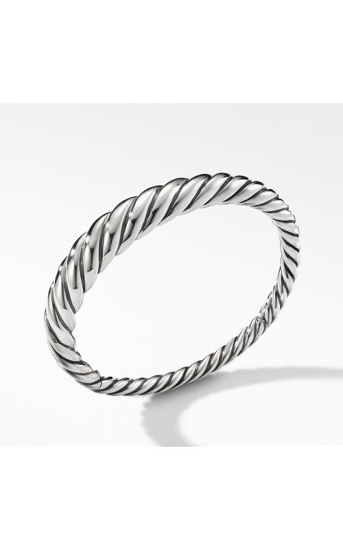 Pure Form Cable Bracelet product image