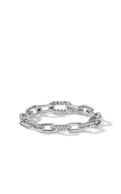 DY Madison Small Bracelet, 8.5mm product image
