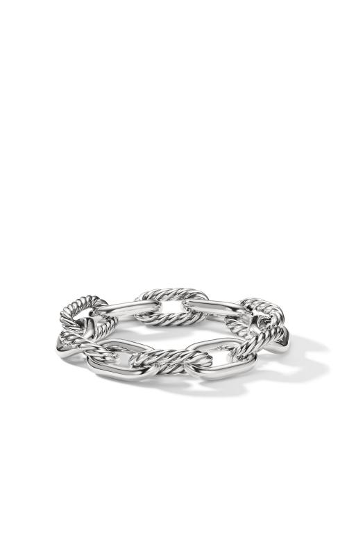 DY Madison Large Bracelet, 13 product image