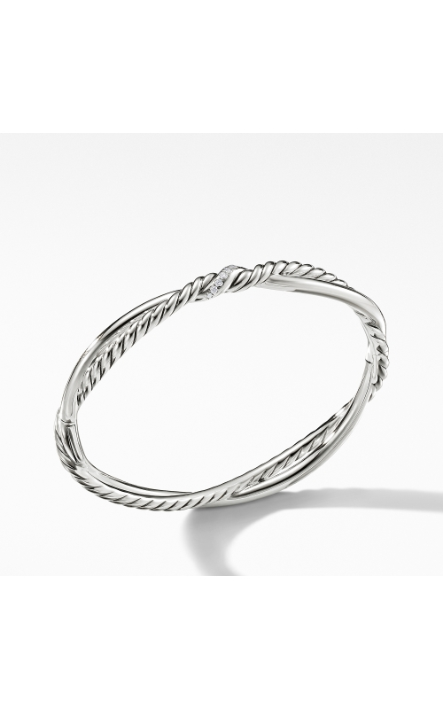 Continuance® Small Station Bracelet with Diamonds product image
