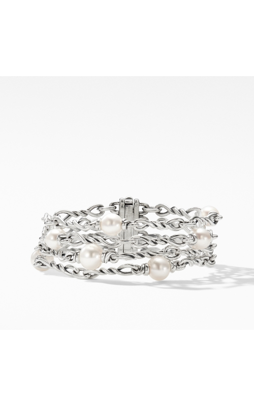 Continuance® Pearl Chain Bracelet product image