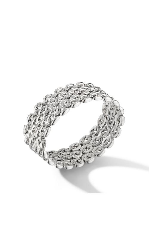 Thoroughbred® Three-Row Cuff Bracelet product image