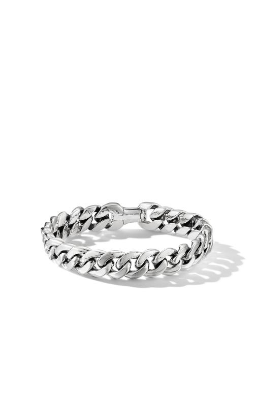 Curb Chain Bracelet product image
