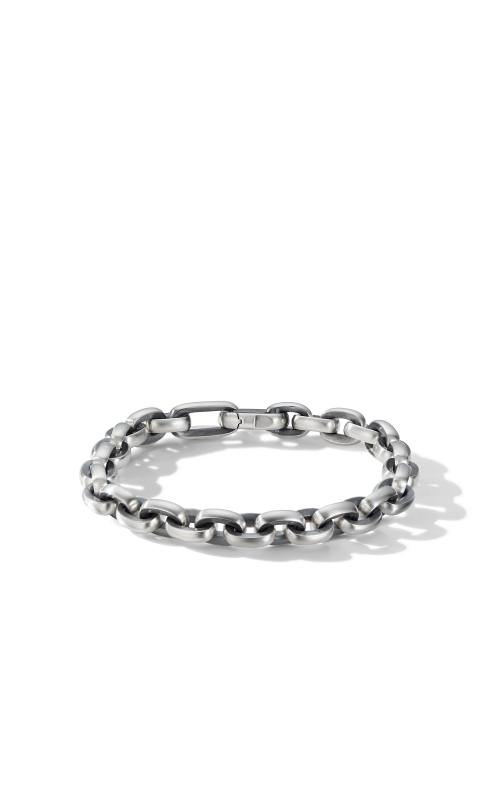 Streamline® Chain Bracelet product image