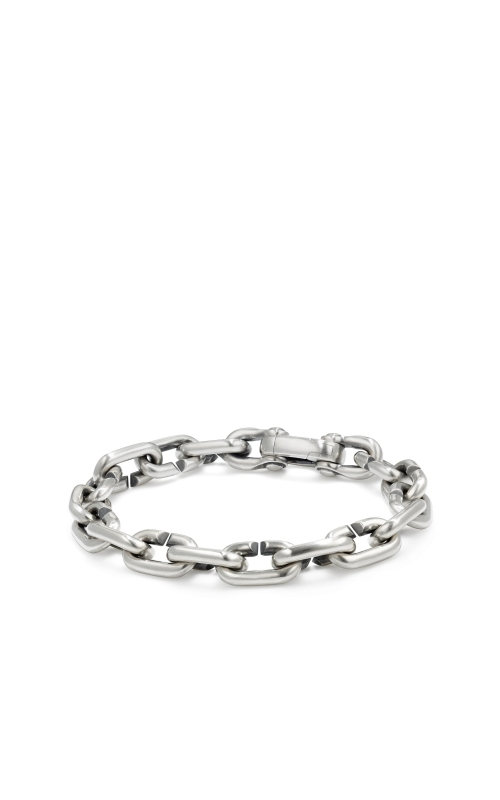 Chain Links Bold Bracelet product image