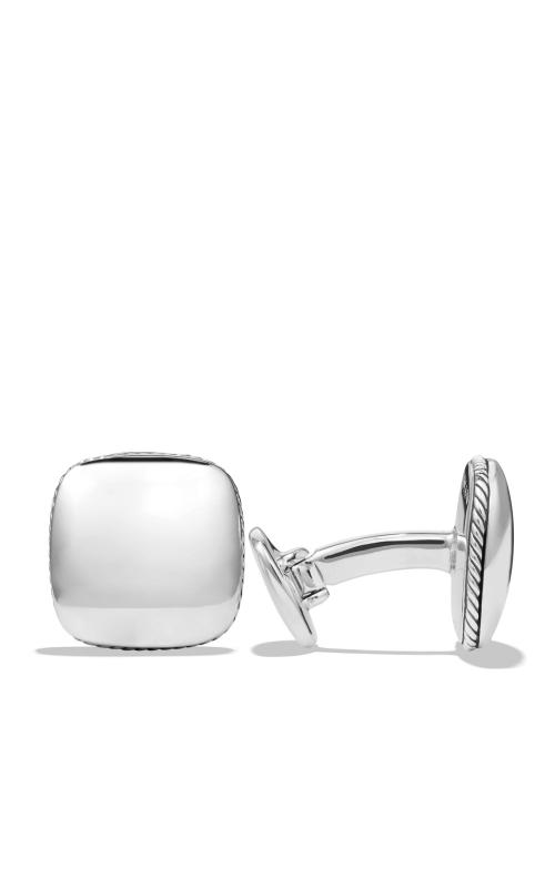 Streamline® Cufflinks product image