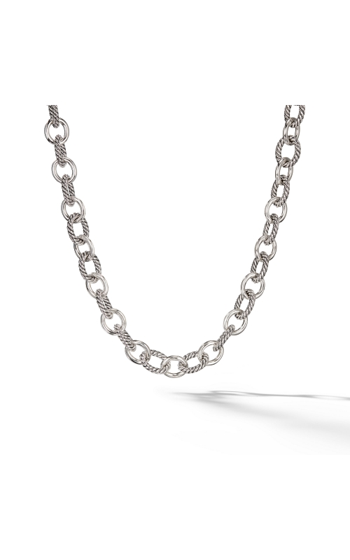 Chain Necklace product image