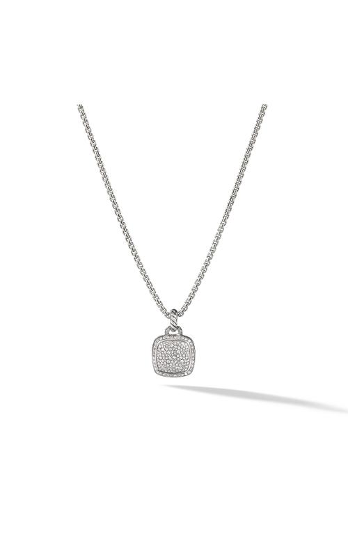 Pendant with Diamonds product image