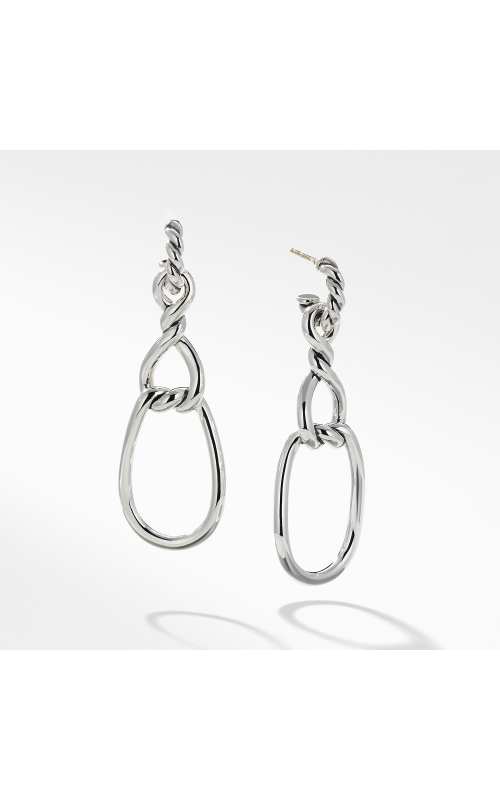 Continuance Triple Drop Earrings product image