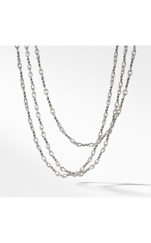 Continuance Chain Necklace product image