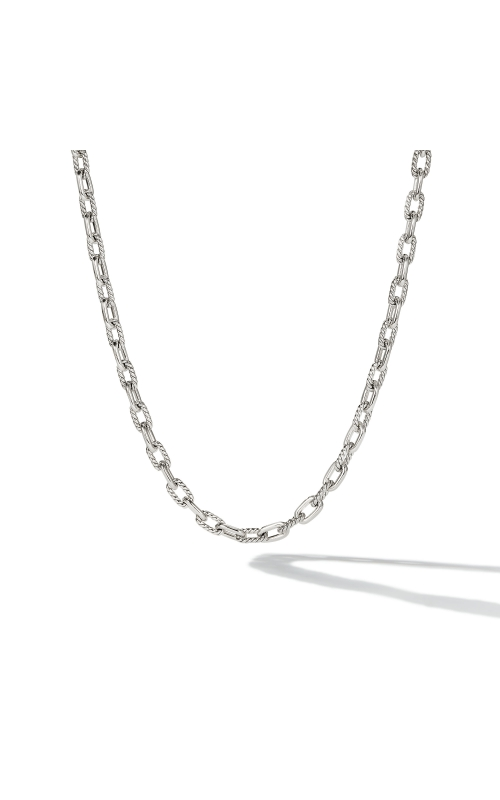 DY Madison Extra Small Necklace, 5.5mm product image