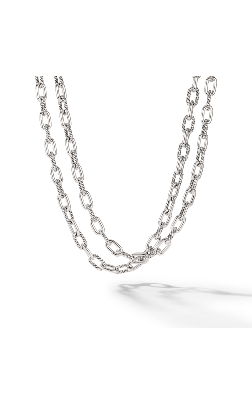 DY Madison Small Necklace, 8.5mm product image