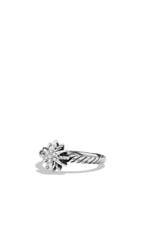Ring with Diamonds product image