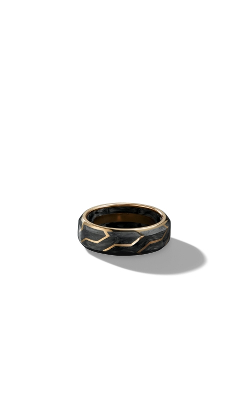 Forged Carbon Band product image