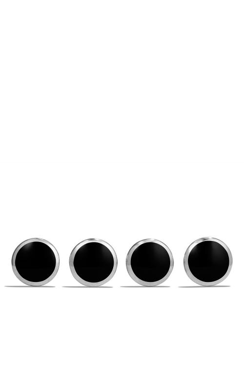 Streamline® Studset with Black Onyx product image