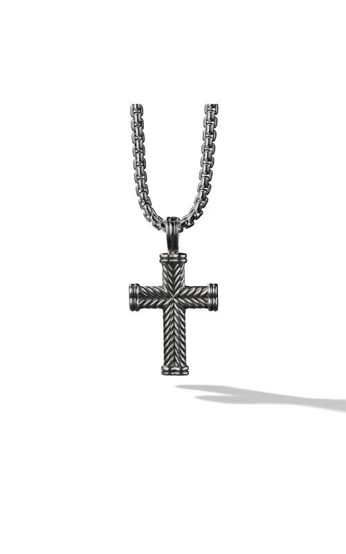 Chevron Cross product image