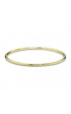 Ippolita Glamazon Bracelet GB250 product image