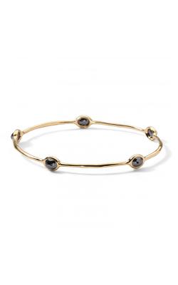 Ippolita Rocky Candy Bracelet GB254HEM product image