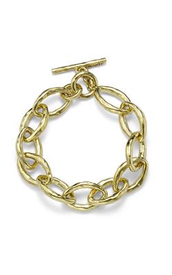 Ippolita Glamazon Bracelet GB270 product image