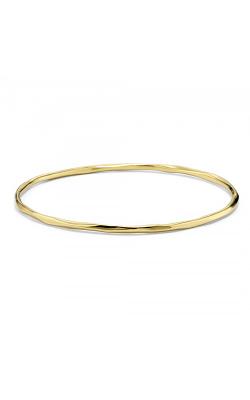 Ippolita Glamazon Bracelet GB422 product image