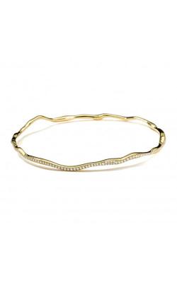 Ippolita Stardust Bracelet GB476DIA product image