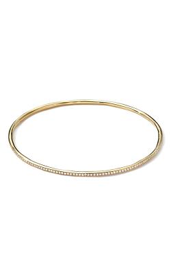 Ippolita Stardust Bracelet GB624DIA product image