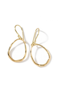Ippolita Classico Earring GE198 product image