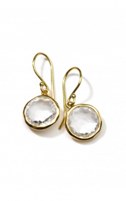 Ippolita Lollipop Earring GE209CQ product image