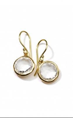 Ippolita Lollipop Earring GE209CQ product image