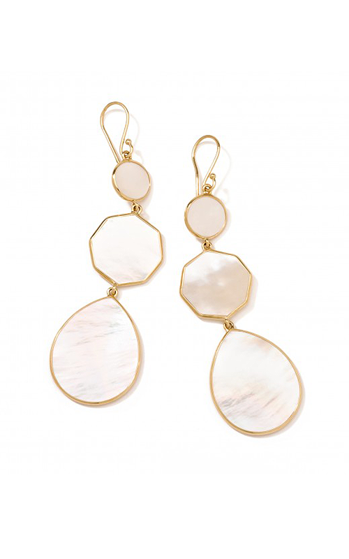 Ippolita Rock Candy Earring GE616MOPSL product image