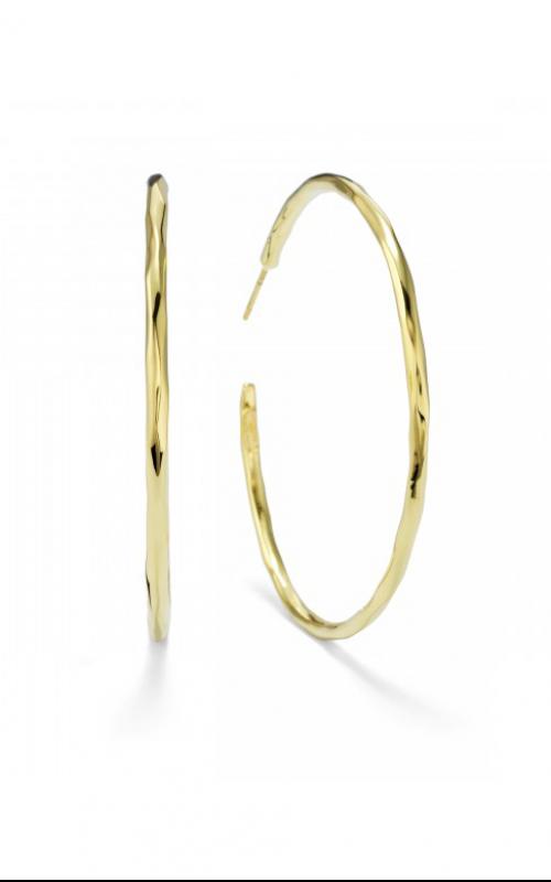 Ippolita Glamazon Earring GE820 product image