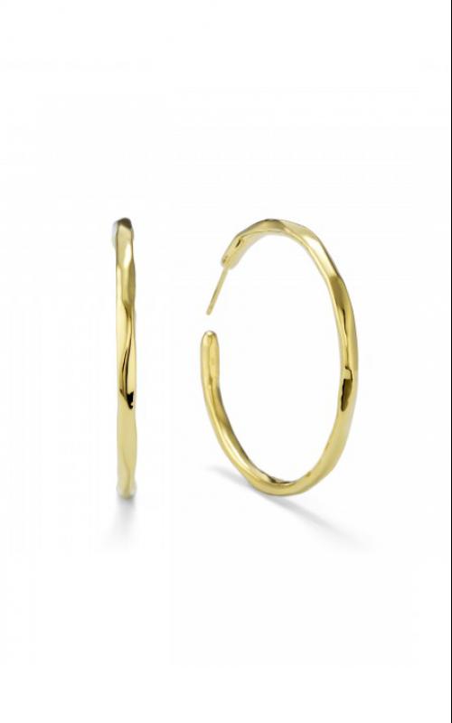 Ippolita Glamazon Earring GE821 product image
