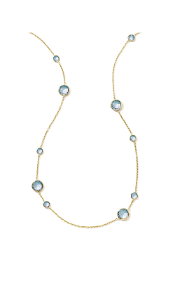 Ippolita Rock Candy Necklace GN171BT product image