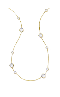 Ippolita Rock Candy Necklace GN171CQ product image