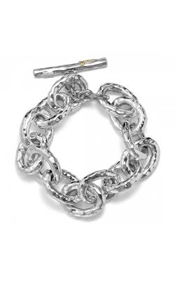 Ippolita Glamazon Bracelet SB003 product image