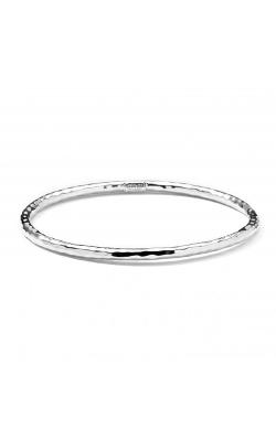 Ippolita Glamazon Bracelet SB005 product image