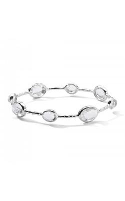 Ippolita Rocky Candy Bracelet SB040CQ product image