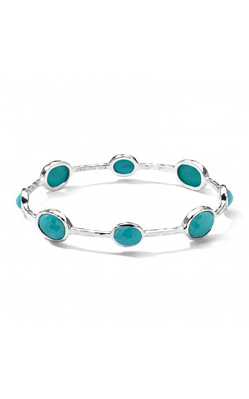 Ippolita Rocky Candy Bracelet SB040TQ product image
