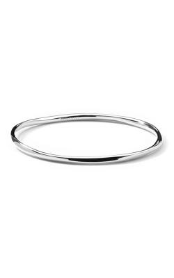 Ippolita Classico Bracelet SB049 product image