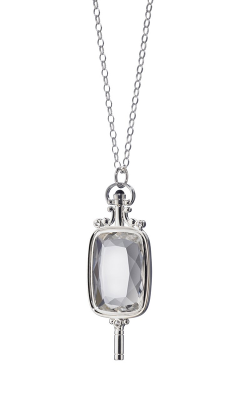 Monica Rich Kosann Locket 47311 product image