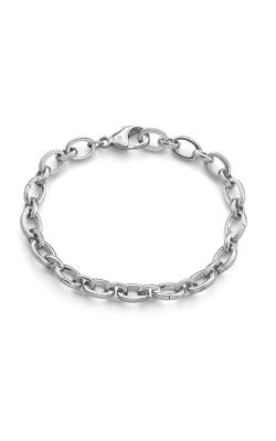 Monica Rich Kosann Bracelet CH-41089 product image
