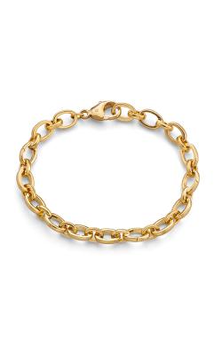 Monica Rich Kosann Bracelet CH-41090 product image
