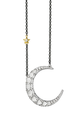 Monica Rich Kosann Necklace CH-41289 product image