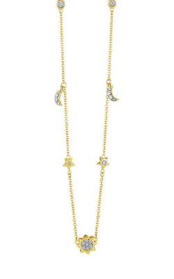 Monica Rich Kosann Necklace CH-41320 product image