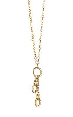Monica Rich Kosann Necklace CH-41324 product image