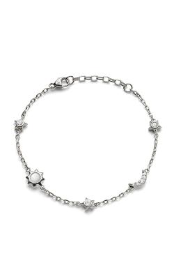 Monica Rich Kosann Bracelet CH-41331 product image