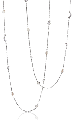 Monica Rich Kosann Necklace CH-41337 product image